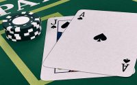 Blackjack Online Game Casino